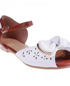 Sandale dama Donnu - Home > Sandale -