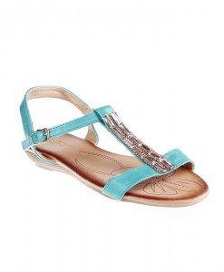 Sandale dama Eme - Home > Sandale -