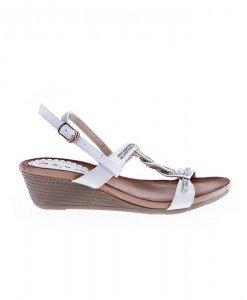 Sandale dama Erneste - Home > Sandale -