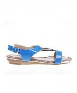 Sandale dama Estrella - Home > Sandale -