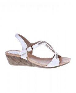 Sandale dama Gaspara - Home > Sandale -