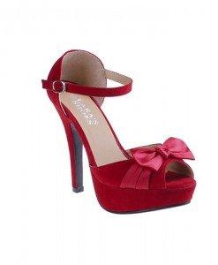 Sandale dama Gracy - Home > Sandale -