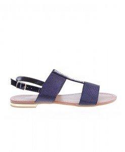 Sandale dama Herminia - Home > Sandale -