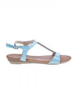 Sandale dama Ibbie - Home > Sandale -