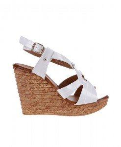 Sandale dama Isabella - Home > Sandale -