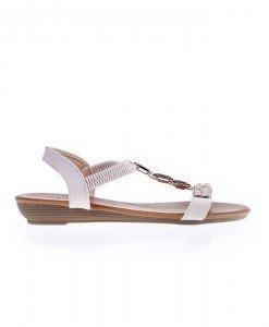 Sandale dama Ivanna - Home > Sandale -