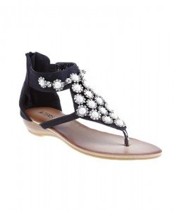 Sandale dama Jenice - Home > Sandale -