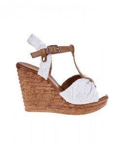Sandale dama Jolly - Home > Sandale -