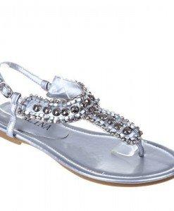 Sandale dama Karen - Home > Sandale -