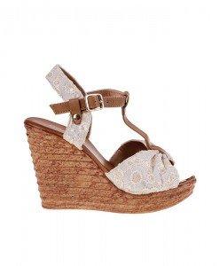 Sandale dama Kerry - Home > Sandale -