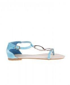 Sandale dama LaMonte - Home > Sandale -
