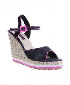 Sandale dama Lynda - Home > Sandale -
