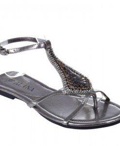Sandale dama Maryl - Home > Sandale -