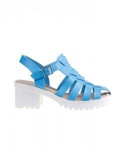 Sandale dama Morrison - Home > Sandale -