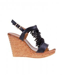 Sandale dama Must - Home > Sandale -