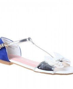 Sandale dama Nancy - Home > Sandale -