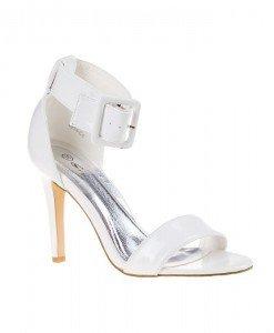 Sandale dama Persi - Home > Sandale -