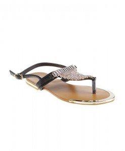 Sandale dama Renata - Home > Sandale -
