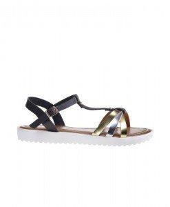 Sandale dama Romme - Home > Sandale -