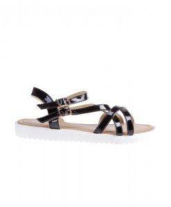 Sandale dama Ronne - Home > Sandale -