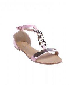 Sandale dama Sabrina - Home > Sandale -