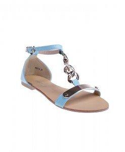 Sandale dama Sorana - Home > Sandale -