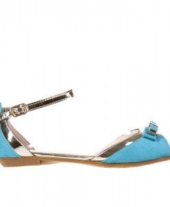 Sandale dama Zoey - Home > Sandale -