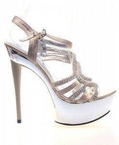 Sandale dama champion Devin - Home > Sandale -