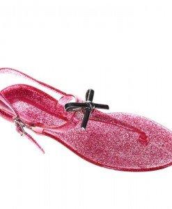 Sandale dama lilu - Home > Sandale -