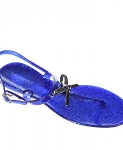 Sandale dama lula - Home > Sandale -