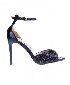 Sandale de gala Juana - Home > Sandale -