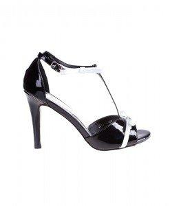 Sandale de ocazie Davia - Home > Sandale -