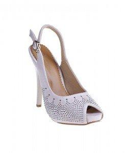 Sandale elegante Karma - Home > Sandale -