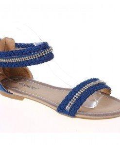 Sandale joase Paris - Home > Sandale -