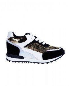 Sneakers Dama Alda - Home > SPORT -