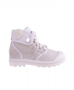 Sneakers West beige - Home > SPORT -