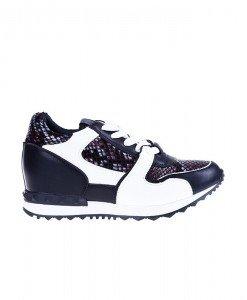 Sneakers dama Aldania - Home > SPORT -