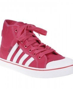 Sneakers dama Alida re - Home > SPORT -