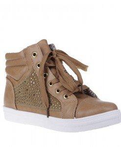 Sneakers dama Jessica - Home > SPORT -