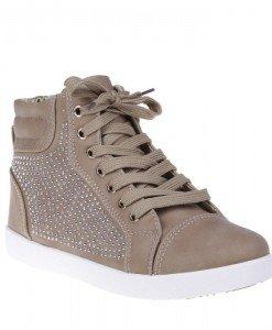 Sneakers dama Padme kh - Home > SPORT -