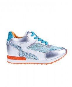 Sneakers dama Vanessa - Home > SPORT -