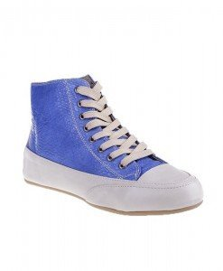 Tenisi Josey blue - Home > SPORT -