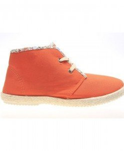 Tenisi dama orange stuff - Home > SPORT -