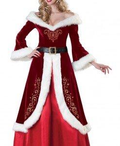 XM231 Costum tematic Craciunita - Costume de craciunita - Haine > Haine Femei > Costume Tematice > Costume de craciunita