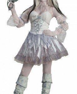 Y414-28 Costum Halloween Spiritul Marilor - Super Eroi - Haine > Haine Femei > Costume Tematice > Super Eroi