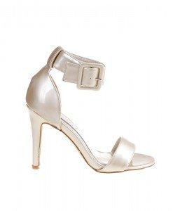 sandale de seara Fany - Home > Sandale -