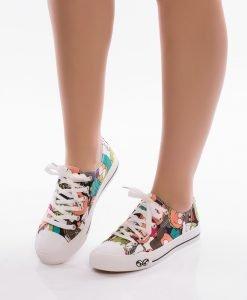 Pantofi Casual M 39 8026 - Incaltaminte - Incaltaminte > Casual