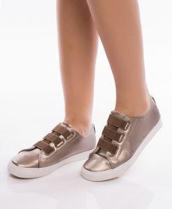 Pantofi Casual M31-512 - Incaltaminte - Incaltaminte > Casual