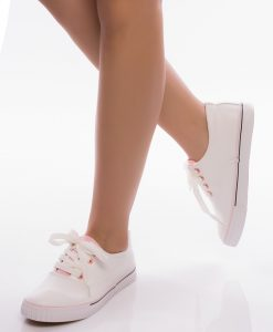 Pantofi Casual M31 X56 - Incaltaminte - Incaltaminte > Casual