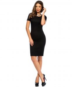 Rochie office 9298-1 - ROCHII OFFICE - BUSINESS